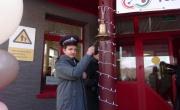 железнодорожный технопарк «Кванториум» (Сахалин)