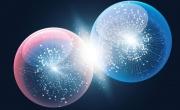 Физики напечатали устройство для создания ультрахолодных атомов: теперь квантовые эксперименты станут доступнее