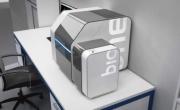 система биопечати NanoOne Bio 3D