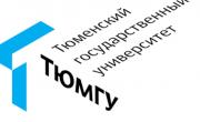 ТюмГУ принимает заявки на участие в федеральном конкурсе по 3D-моделированию и 3D-печати