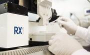 Ванкуверская компания Aspect Biosystems расширит свою платформу для биопечати