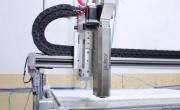 Dyze Design принимает заказы на экструдеры Pulsar для 3D-печати гранулятами