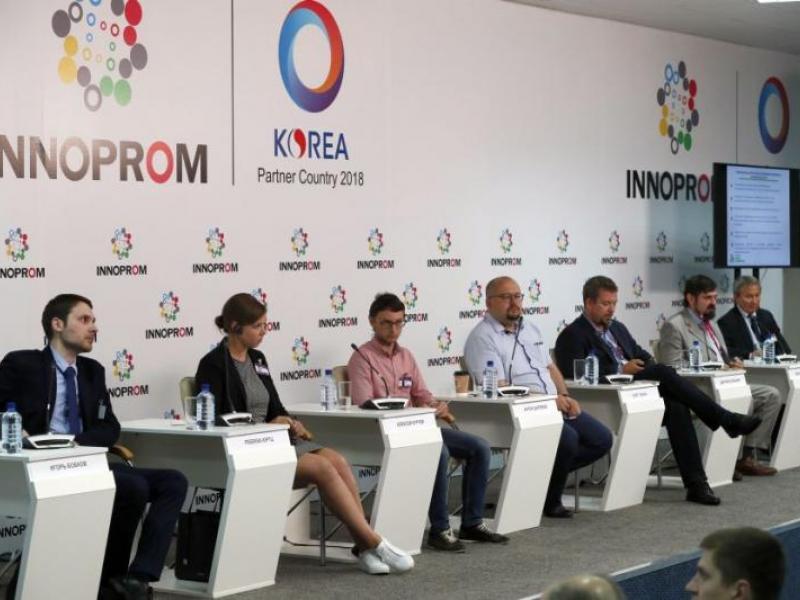 Интеграция аддитивных технологий в промышленности: российский и международный опыт